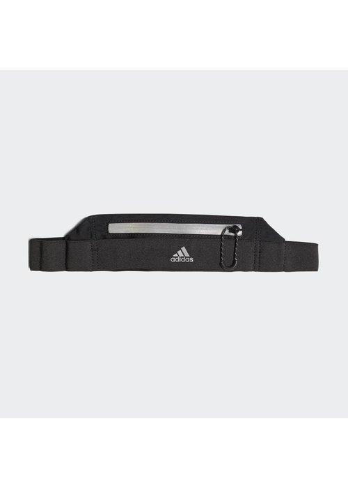 adidas adidas Run Belt