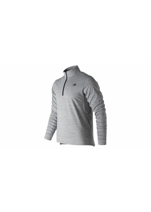 New Balance Anticipate 2.0 Quarter Zip