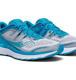 Saucony Saucony Womens Guide ISO 2