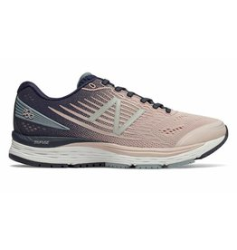 New Balance New Balance W880v8 Ladies