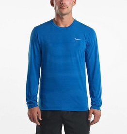 Saucony Saucony Freedpm Long Sleeve