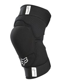 Fox Fox Youth Launch Pro Knee Guard