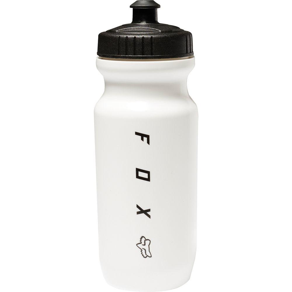 Fox Fox Base Water Bottle