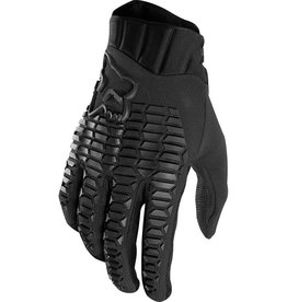 Fox Fox Defend Glove