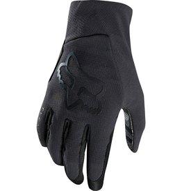 Fox Fox FlexAir Glove