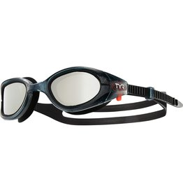 TYR TYR Special Ops 3.0 Polarised Goggle