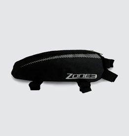 Zone 3 Zone 3 Aero Bento Box