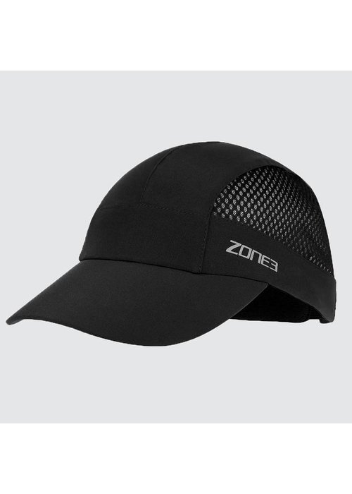 Zone 3 Zone3 Lightweight Baseball Cap