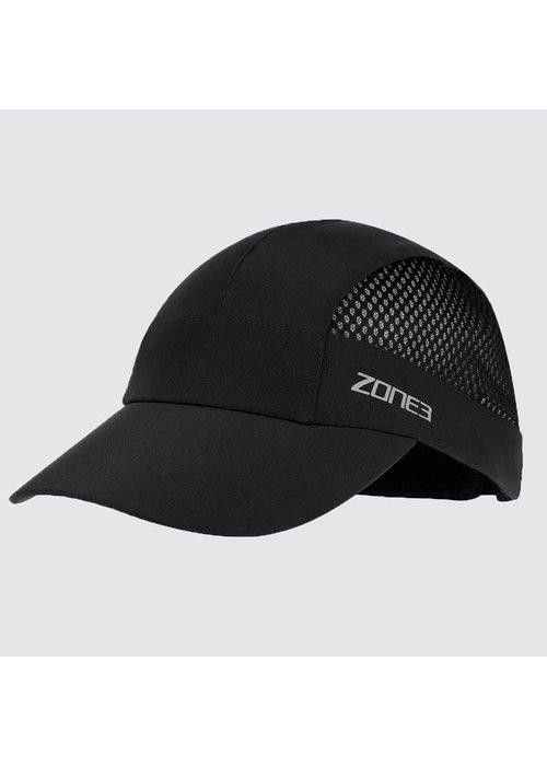 Zone3 Zone3 Lightweight Baseball Cap