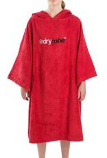 DryRobes Dryrobe Towel
