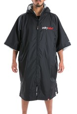 DryRobes DryRobe Advance Short Sleeve