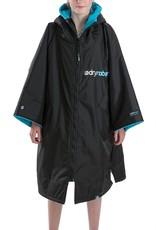 DryRobes DryRobe Advance Short Sleeve