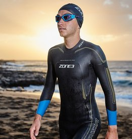 Zone 3 Zone 3 Men's Vision Wetsuit