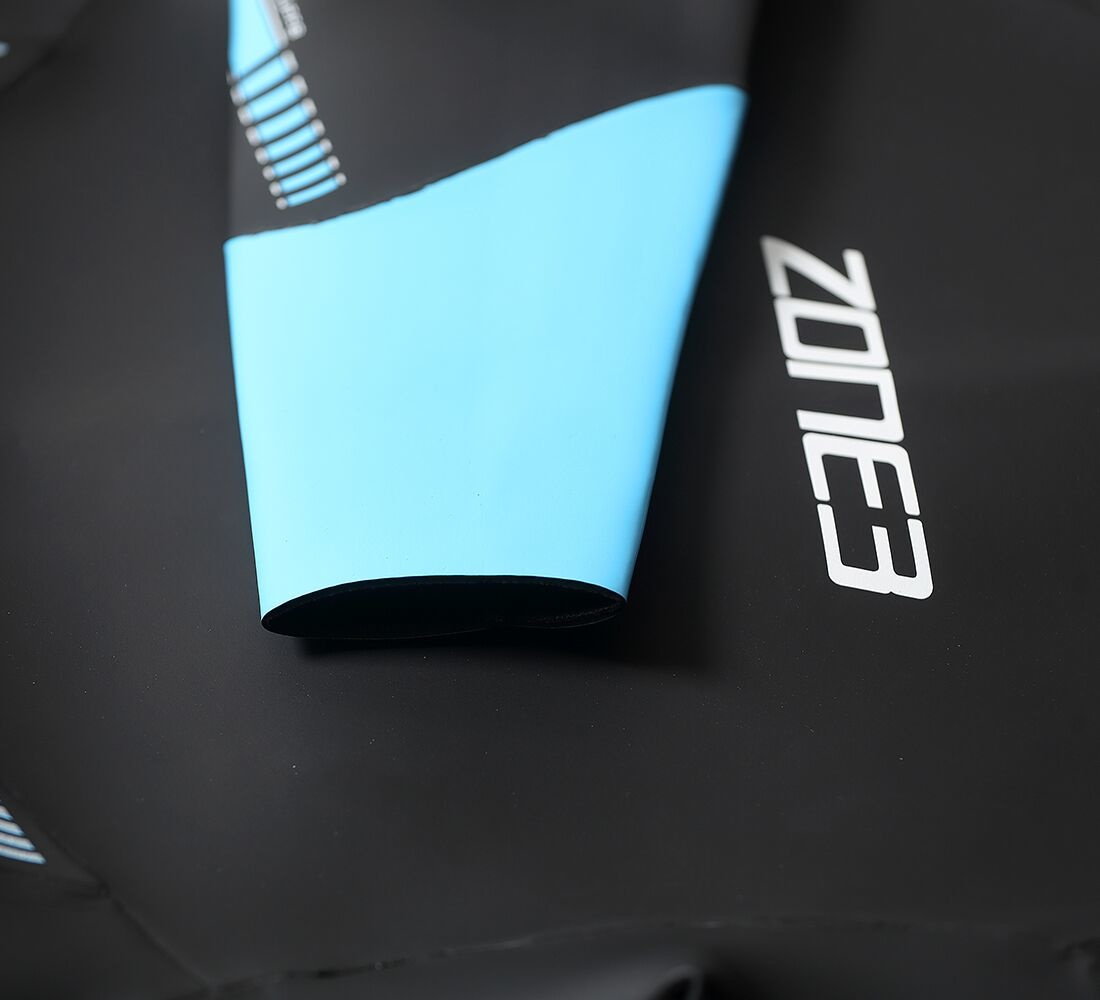Zone 3 Zone 3 Women's Advance Wetsuit
