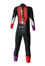 Zone 3 Zone 3 Kids Adventure Triathlon/Open Water Swimming Wetsuit