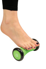 Fitness Mad Fitness Mad Foot Roller