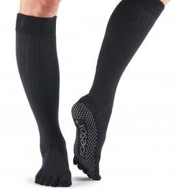 Toesox Toesox - Scrunch Knee