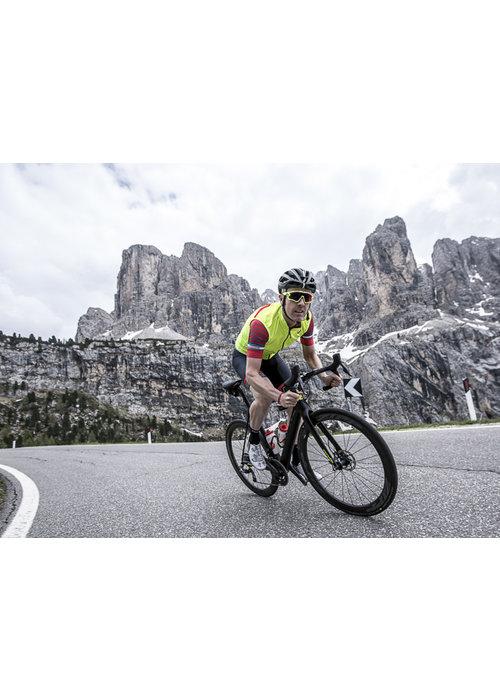 Castelli Castelli Pro Light Wind Vest (M)