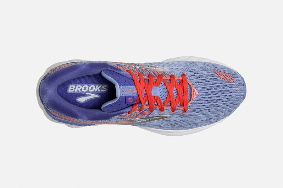 Brooks Brooks WMNS Adrenaline GTS 19