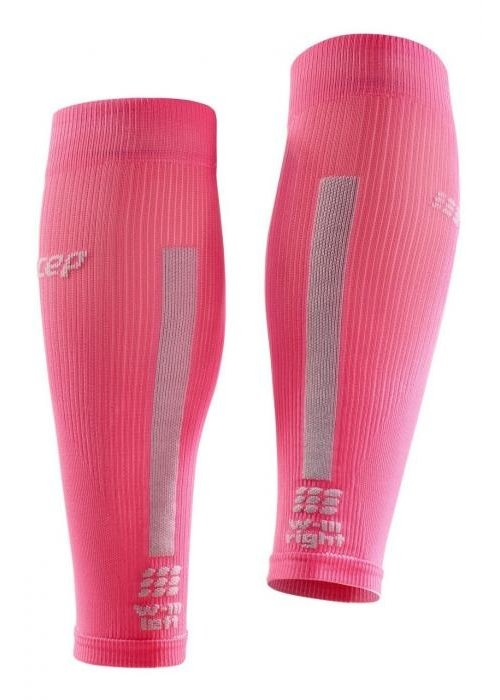 CEP CEP Women's Compression Calf Sleeves 3.0