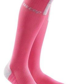 CEP CEP Run Compression Socks 3.0