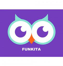 Funkita Funkita Towel