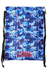 Funky Trunks Funky Trunks Head First Mesh Gear Bag