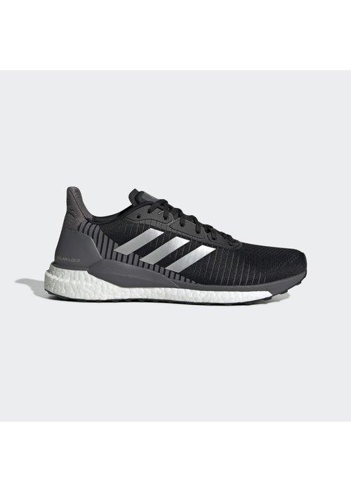adidas Adidas Solar Glide ST 19