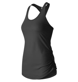 New Balance NB Transform Perfect Tank