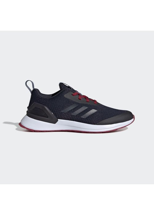 adidas Adidas Junior Rapida Run X Knit