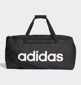 adidas Adidas Bag - Linear Core Duffel Bag
