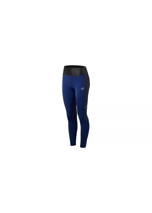 New Balance New Balance Premium Impact Tight