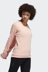 adidas Adidas Run Women's Supernova Cru Long Sleeve Top