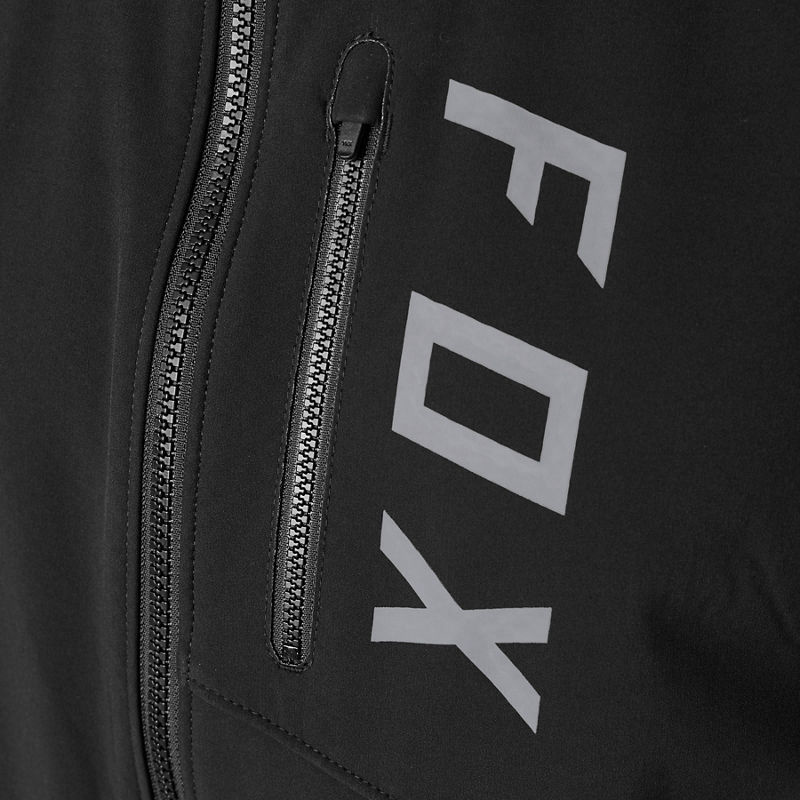 Fox Fox Ranger Fire Jacket