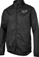 Fox Fox Defend Wind Jacket