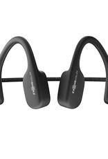 AfterShokz AfterShokz XTrainerZ Wireless Headphones