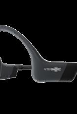 AfterShokz AfterShokz Aeropex Wireless Headphones