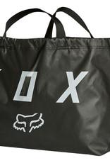 Fox Fox Utility Changing Mat