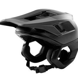 Fox Fox Dropframe Helmet