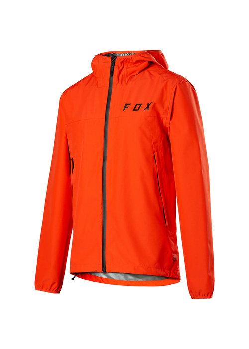Fox Fox Ranger 2.5L Water Jacket