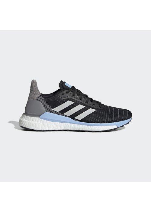 adidas Adidas Women's Solar Glide