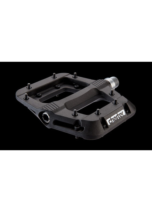 RaceFace Chester Composite Flat Pedal