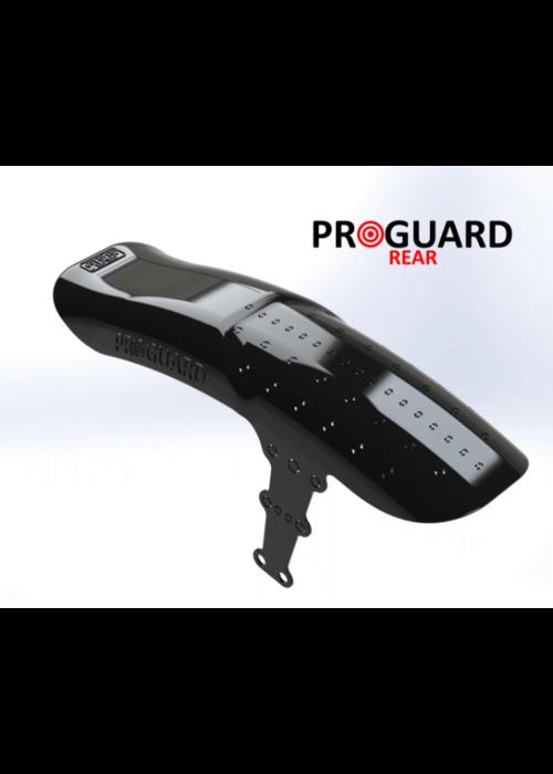Proguard Rear  Mudguard