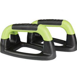 Fitness Mad Fitness Mad Push Up Stands