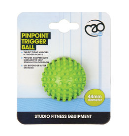 Fitness Mad Fitness Mad Pinpoint Trigger Ball