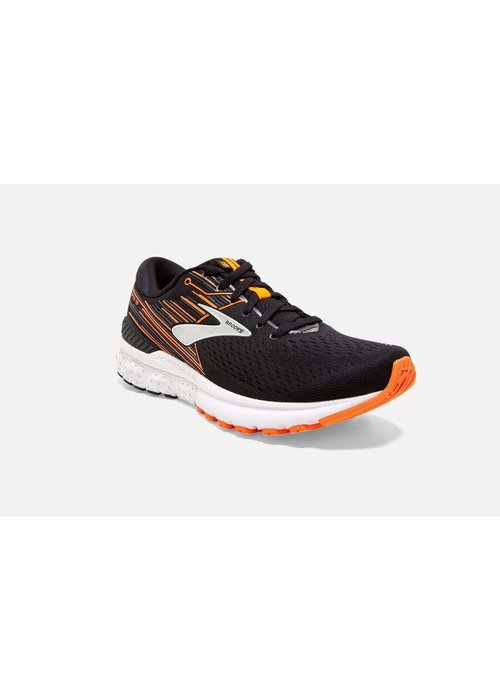 Brooks Brooks Adrenaline GTS 19
