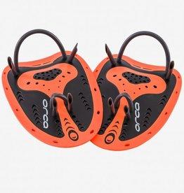 Orca FlexiFit Paddles