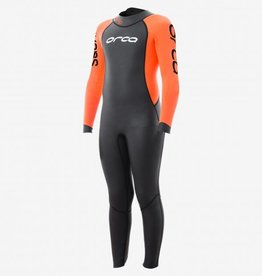 Orca Kids Open Wetsuit