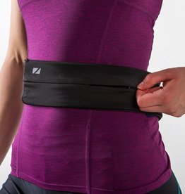 Zone 3 Zone 3 Reversible Training Flip Belt
