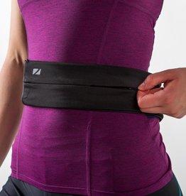 Zone 3 Zone3 Reversible Training Flip Belt